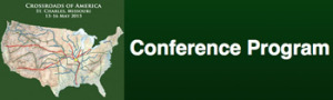 NGS2015ConferenceProgram-350pw