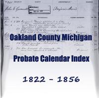 Oakland-County-MI-Probate-Index-Vol-1