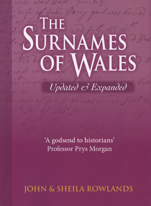 The-SurnamesofWales2ndEdition-300pw