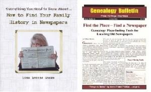 Finding-Newspapers-2items-medium2