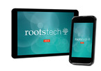 RootsTech-2015-App-146pw