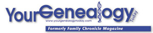 YourGenealogyToday-300pw