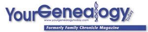 YourGenealogyToday-300pw
