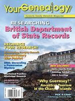 YourGenealogyTodayMagazine-150pw