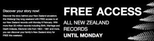 Ancestry-AU-Free_Access-585pw