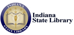 Indiana_State_Library-Seal250pw