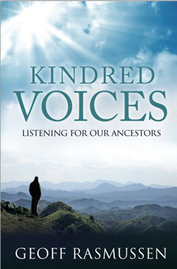 Kindred-Voices-250pw