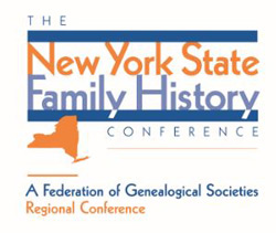 NY-State-Family-History-Conference-250pw