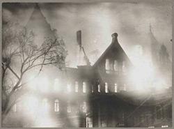 New-York-1911-Capital-Fire