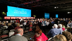 Opening-session-rootstech-250pw