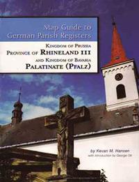 Pfalz-Cover-200pw