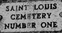 Saint_Louis_Cemetery_Num_1-200pw