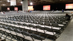 chairs-250pwOpening-session-rootstech
