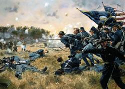 1st-Minnesota-Volunteer-Regiment-200pw