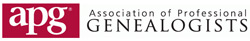 APG-Logo-2015-250pw