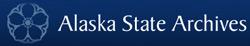 Alaska-State-Archives-logo-250pw