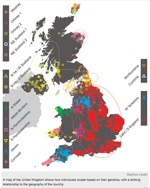 Genetic-Map-of-the-UK-150pw