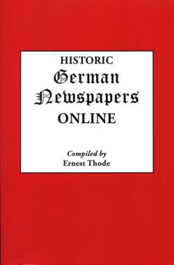 Historic-German-Newspapers-Online-250pw