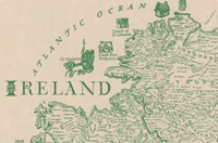 Ireland-Map-Excerpt-200pw