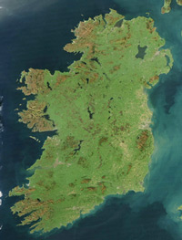 Ireland-from-Space-200pw