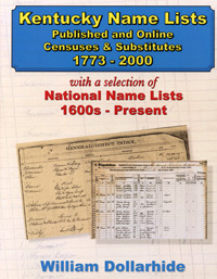 Kentucky-Name-Lists-Cover-200pw