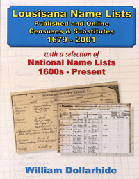 Louisiana-Name-Lists-Cover-200pw