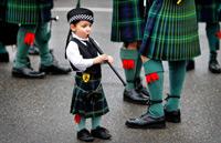 Rowan-Miller-Flute-Irish-Parade-200pw