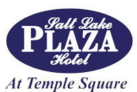 Salt-Lake-Plaza-Logo-200pw-SolidColorPng-Trns