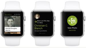 Apple-Watch-Ancestry-App-300pw