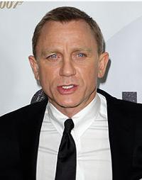 Daniel-Craig-200pw