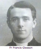 Father-Francis-Gleeson-145pw