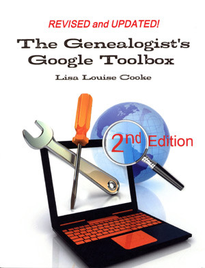 Google-Toolbox-2nd-edition-FrontCover-300pw
