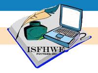 ISFHWE-Logo-200pw