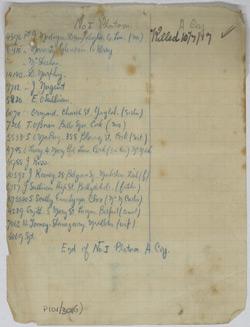 List-of-Men-Killed-250pw
