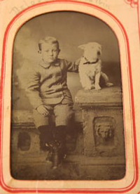 Photo-Greencastle-Indiana-Child