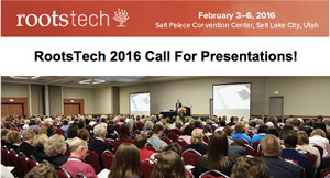RootsTech-2015-Call-for-Pres-300pw