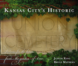union-cemetery-cover-250pw