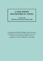 A_New_Jersey_Biographical_Index_150pw