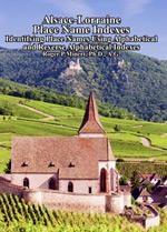 Alsace-Lorraine-150pw