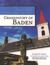 Baden-German-Map-Guide-100pw