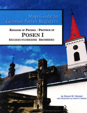 German-Map-Guide-51-300pw