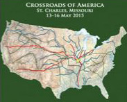 NGS-Crossroads-of-America-2015-Conference-logo-183pw