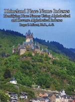 Rhineland-Front-Cover-150pw
