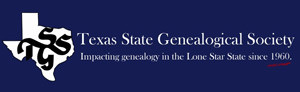 Texas_State_Genealogical_Society_logo_300pw