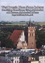 West-Prussia-Front-Cover_150pw