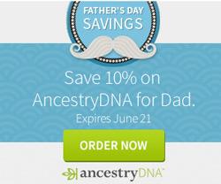 AncestryDNA-Fathers-day-2015-250pw