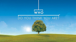 BBC's-Who-Do-You-think-You-Are--Logo-250pw