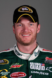 Dale-Earnhardt-Jr-178pw