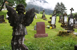 Juneau's-Evergreen-Cemetery-250pw