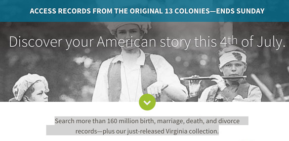 Ancestry-July-4-2015promo-585pw